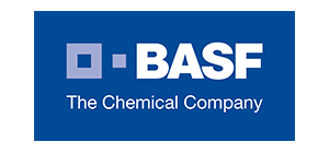 Basf Chemical Company partners in Sri Lanka
