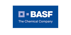BASF Chemicals