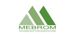 Mebrom