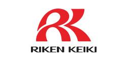 Riken Keiki
