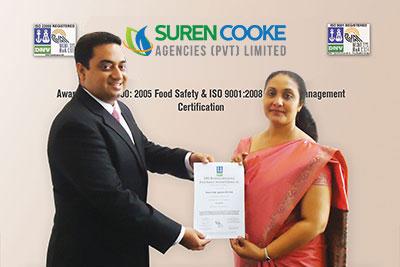 Pest Control Sri Lanka