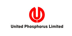 United Phosphorus